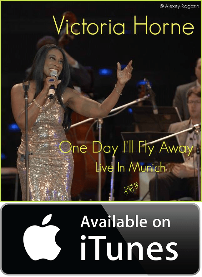 available-on-itunes