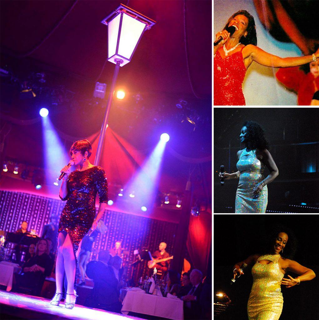 victoria-performing